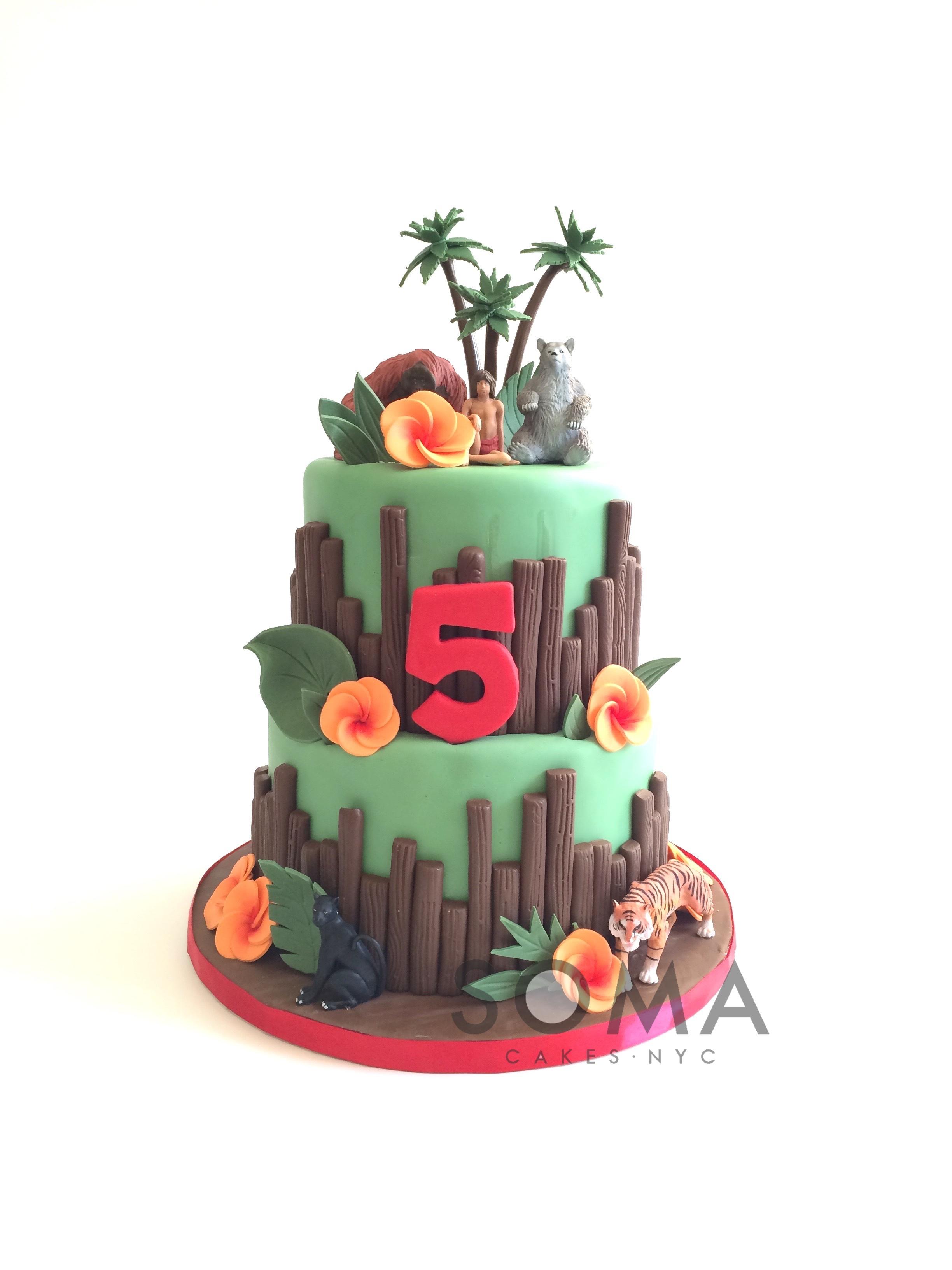 Fine Soma Cakes Nyc Funny Birthday Cards Online Aboleapandamsfinfo