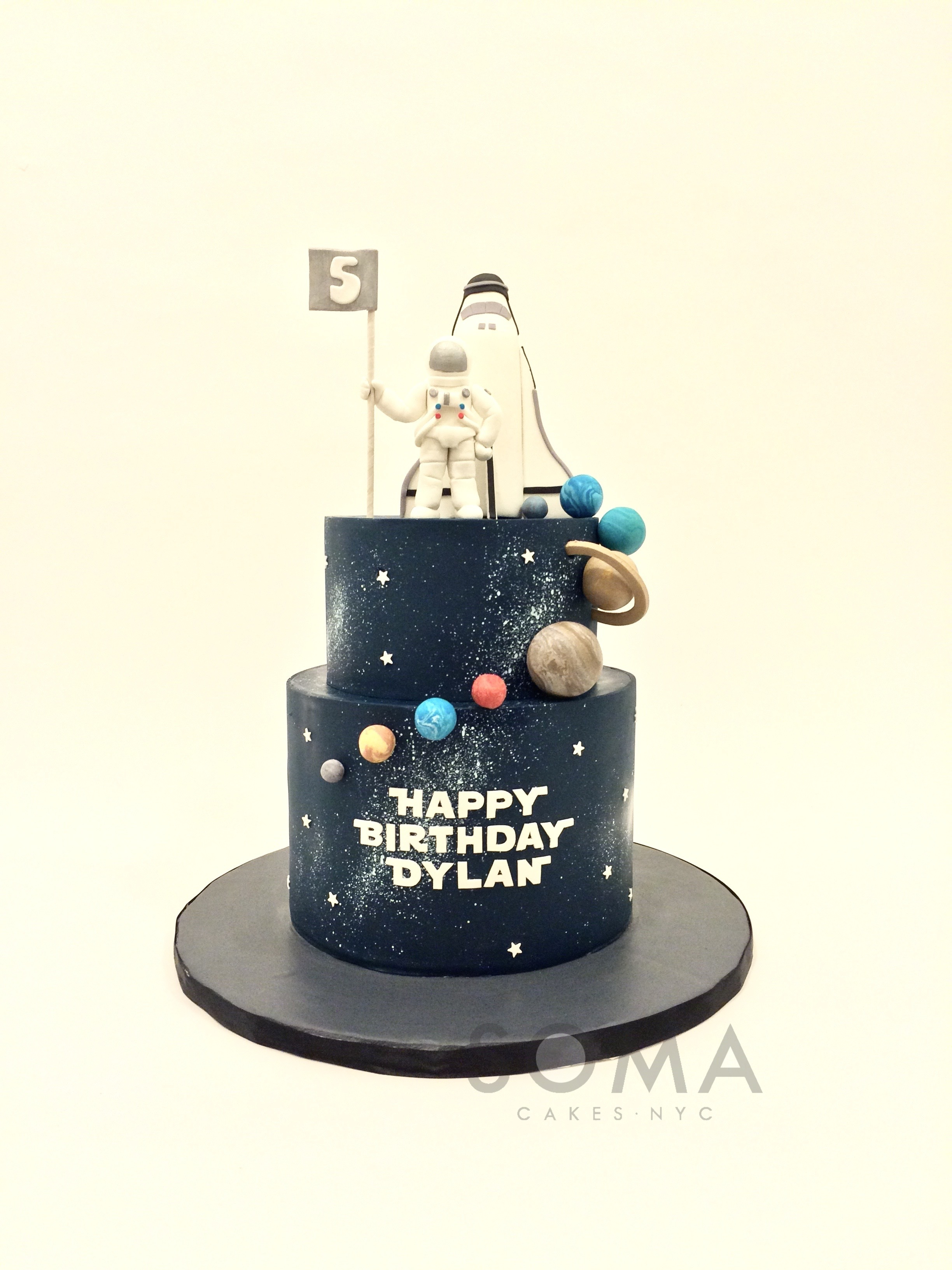 Incredible Soma Cakes Nyc Funny Birthday Cards Online Aboleapandamsfinfo