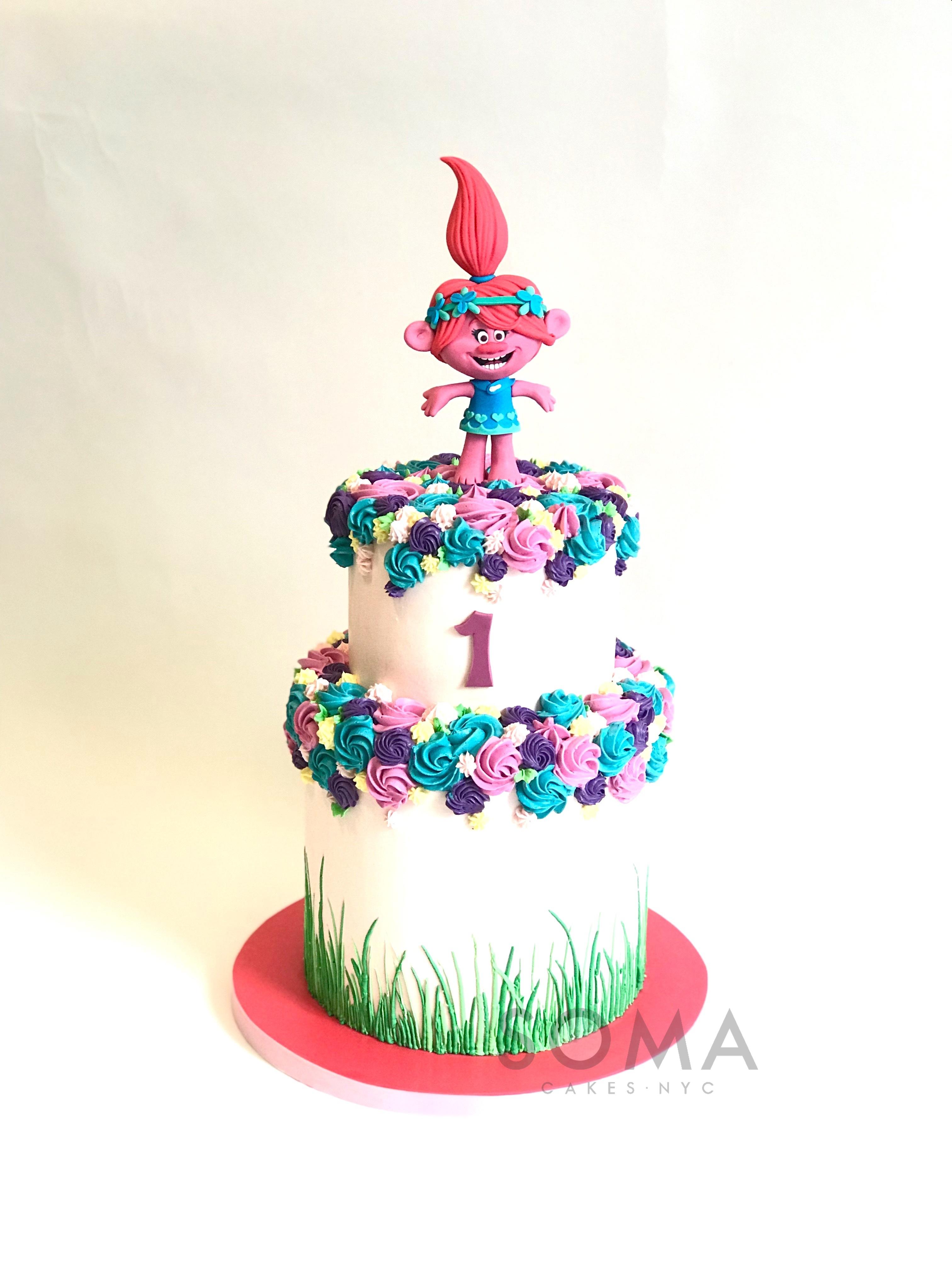 Miraculous Soma Cakes Nyc Funny Birthday Cards Online Aboleapandamsfinfo